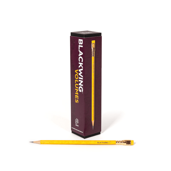 Blackwing Vol. 3 Pack of 12 - Laywine's