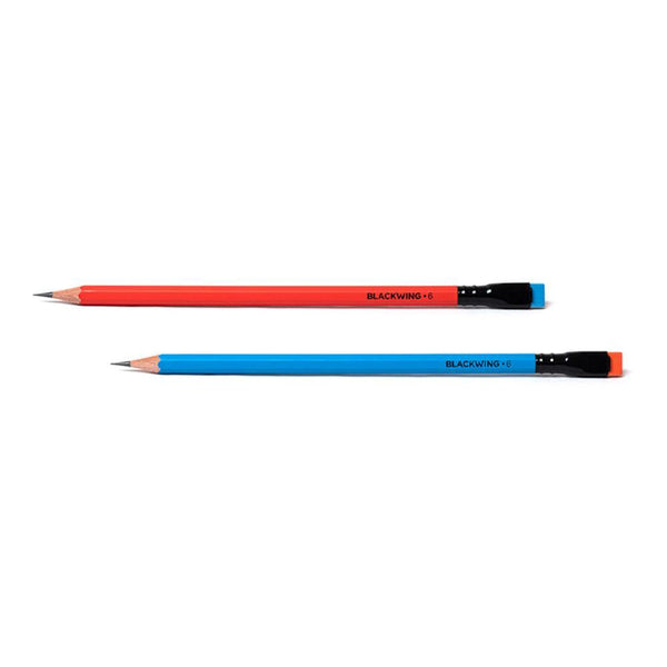 Blackwing Vol. 6 Pack of 12 - Laywine's