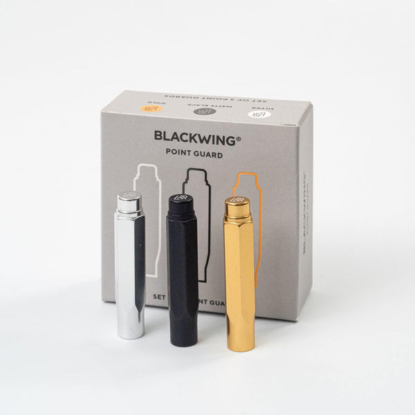 Blackwing Point Guard Set of 3 - Laywine's