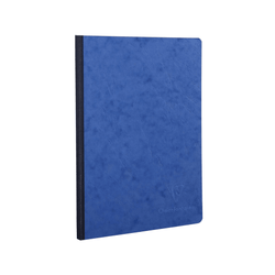Clairefontaine Age Bag Clothbound Notebook A5 - Laywine's