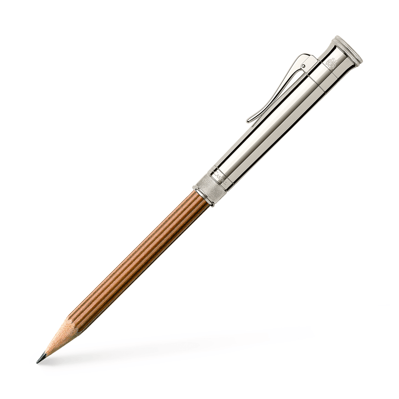 Graf von Faber-Castell Perfect Pencil Sterling Silver - Laywine's