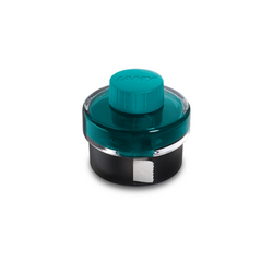 Lamy Turmaline 50ml Ink Bottle - Laywine's