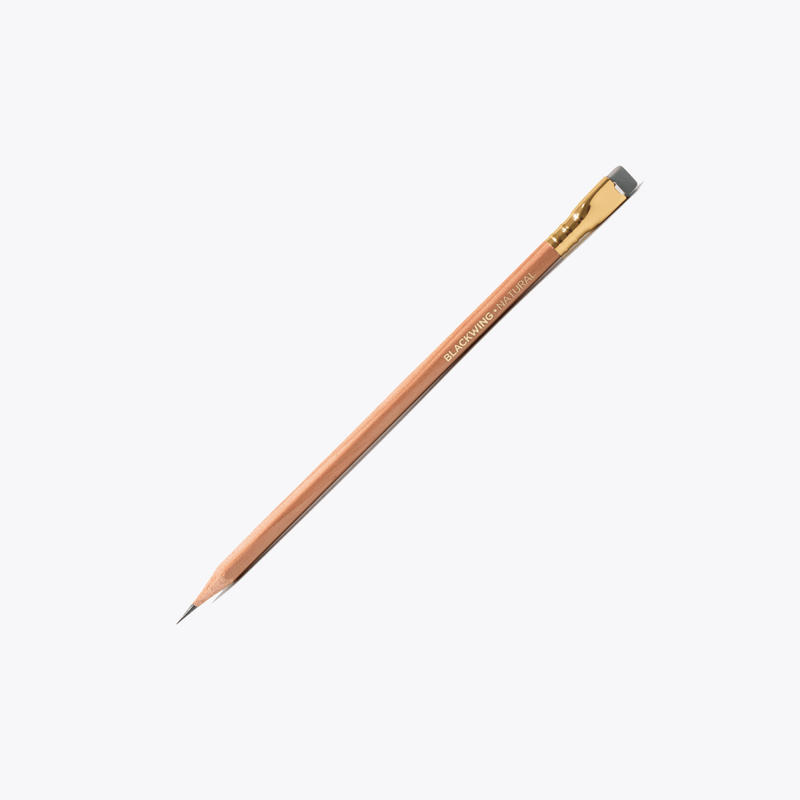 Blackwing Natural Single - Laywine's