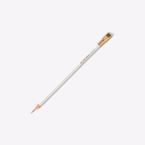 Blackwing Pearl Single - Laywine's