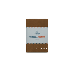 Pineider Par Avion Notebook Small - Laywine's