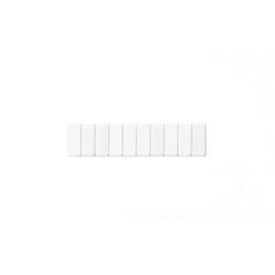 Blackwing Replacement Erasers White - Laywine's