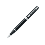 Sheaffer 300 Fountain Pen - Laywine's