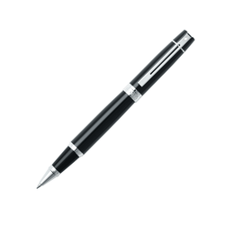 Sheaffer 300 Rollerball Pen - Laywine's