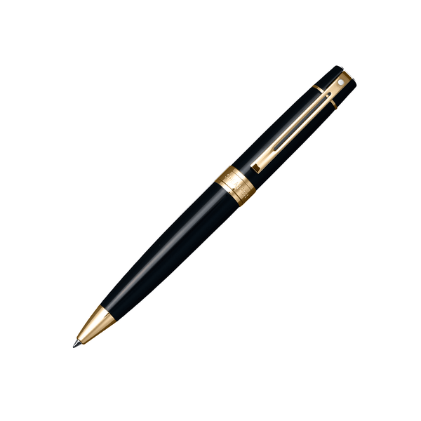 Sheaffer 300 Ballpoint Pen - Laywine's