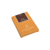 Jacques Herbin Terre d'Ombre Ink Cartridges - Laywine's