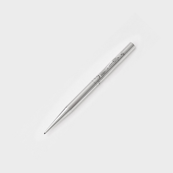 Yard-O-Led Viceroy Standard Plain Mechanical Pencil