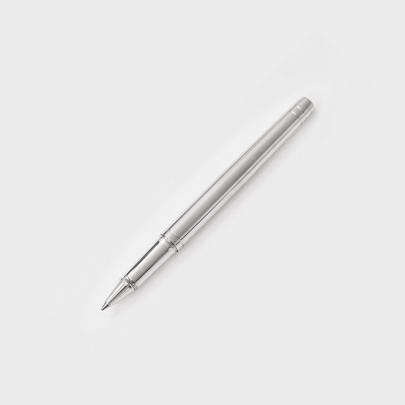 Yard-O-Led Viceroy Standard Plain Rollerball Pen - Laywine's
