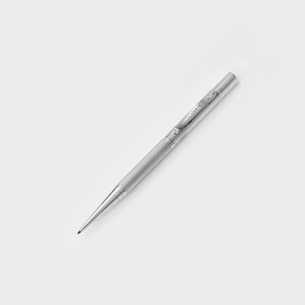 Yard-O-Led Viceroy Standard Barley Mechanical Pencil