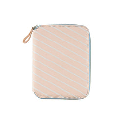 Hobonichi Techo Planner and Cover Plain Stripes 2020