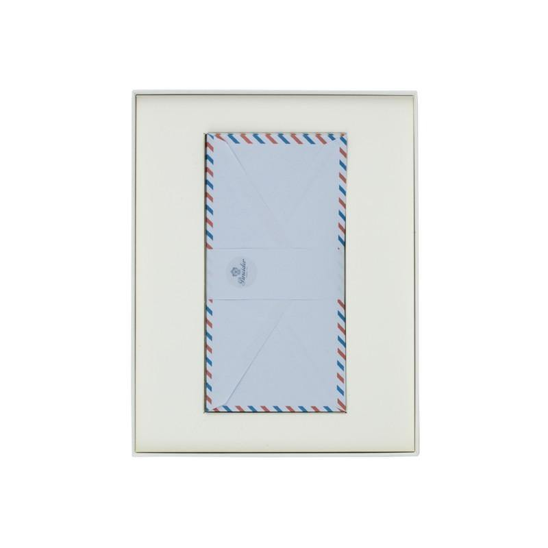 Pineider Par Avion A4 Boxed Sheets and Envelopes - Laywine's