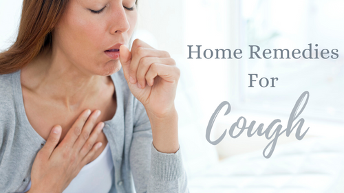 Home-remedies-for-cough