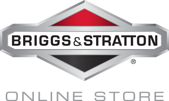 Parts Lookup– Briggs & Stratton Online Store