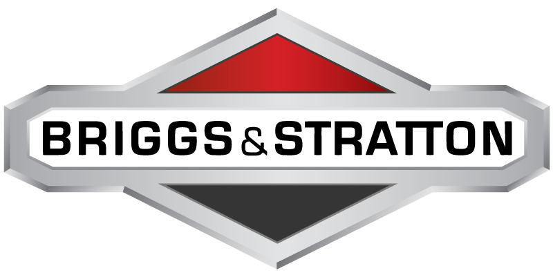 """Rotary 7733 Spring Governor Bands 1//2/"""" X 1-1//4 260871 Briggs and Stratton"""
