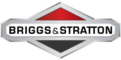 Briggs & Stratton 199229GS Chemical Tank