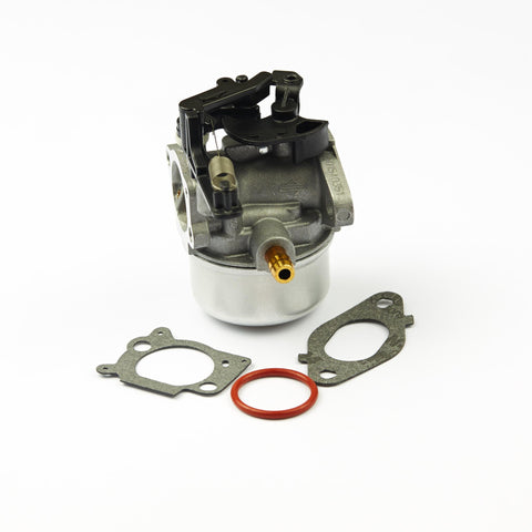 Briggs and Stratton 591137 Carburetor