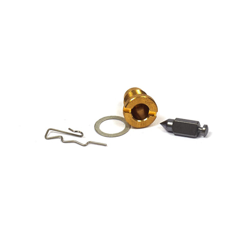 Briggs and Stratton 293962 Needle & Seat Kit