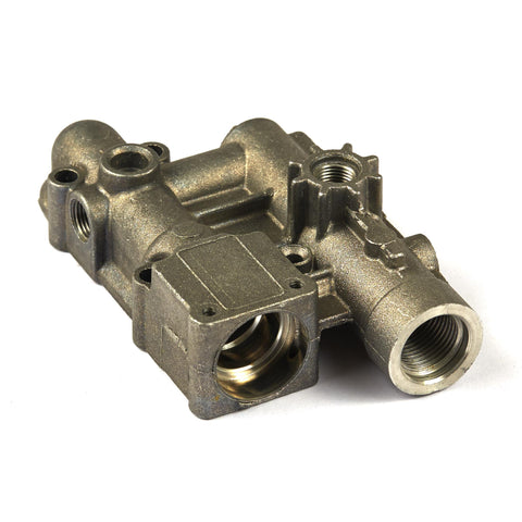 Briggs and Stratton 190627GS Manifold