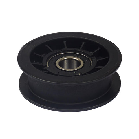 Briggs and Stratton 690409MA Idler Pulley - 2.75