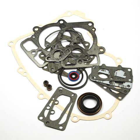 Briggs & Stratton 694012 Engine Gasket Set