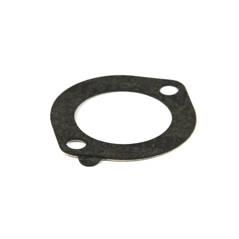 Briggs and Stratton 271935S Air Cleaner Gasket