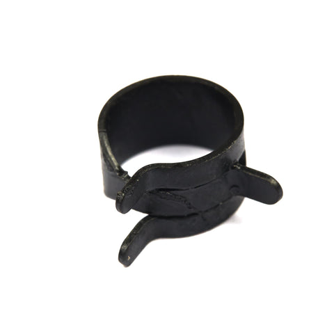 Briggs & Stratton 691038 Fuel Line Clamp