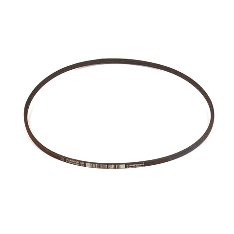 Briggs & Stratton 1734005SM V-Belt, 3L - 38.68