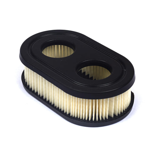 Briggs & Stratton 5432K Air Filter