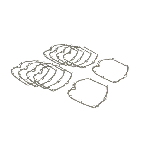 Briggs and Stratton 4182 Gasket (10 of 692232)