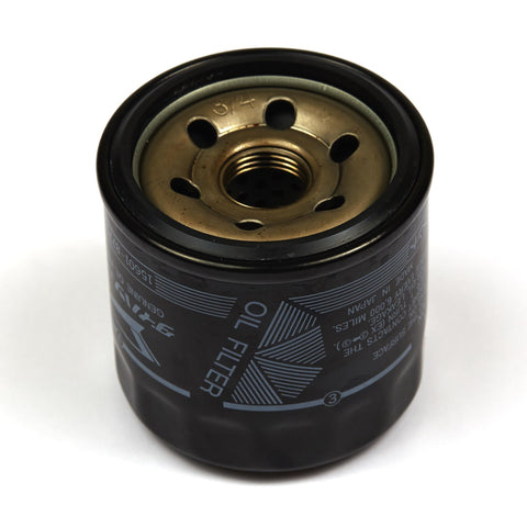 Briggs and Stratton 820314 Oil Filter