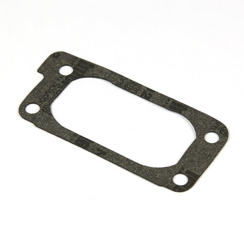 Briggs and Stratton 692087 Air Cleaner Gasket