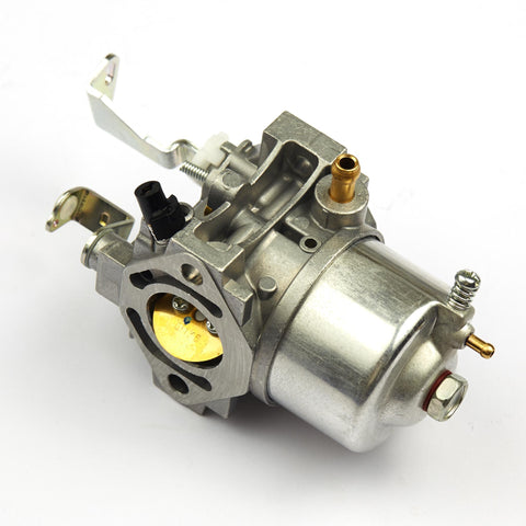 Briggs & Stratton 715670 Carburetor