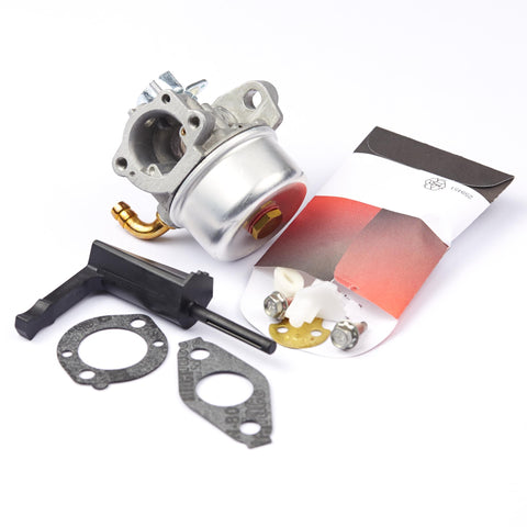 Briggs and Stratton 591299 Carburetor