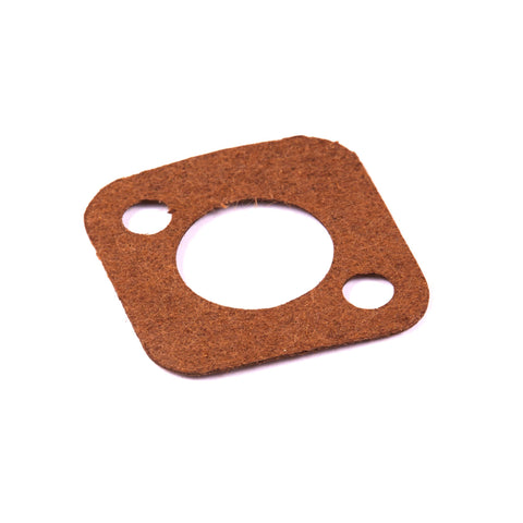 Briggs and Stratton 270250 Fuel Tank Gasket