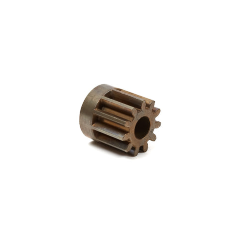 Briggs and Stratton 71792MA Pinion Gear