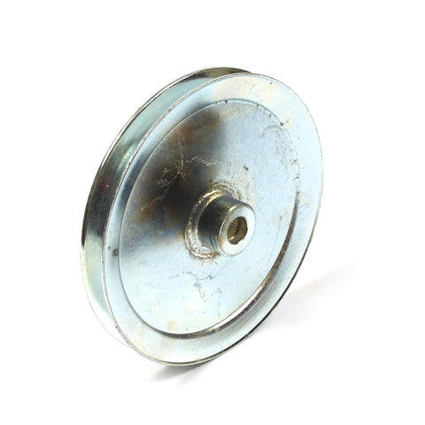 Briggs and Stratton 774090MA Pulley, Splined - 7.5