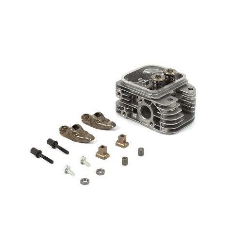 Briggs & Stratton 809201 Cylinder Head
