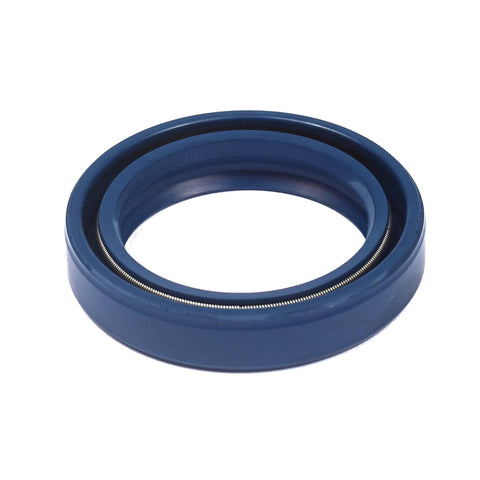 Briggs & Stratton 805101S Oil Seal