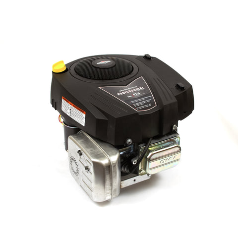 Briggs & Stratton 31S977-0006-G1 17.5HP Intek Engine