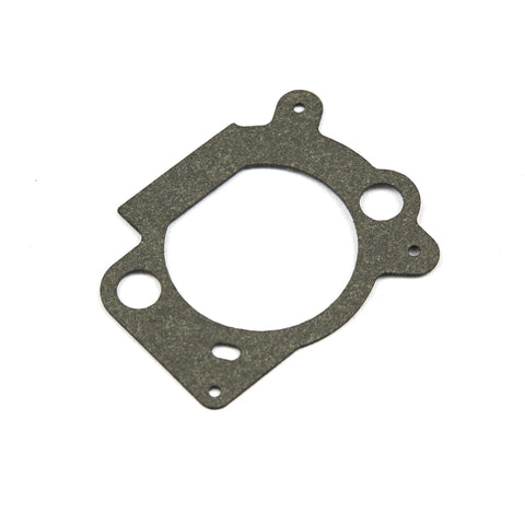 Briggs and Stratton 691894 Air Filter Gasket