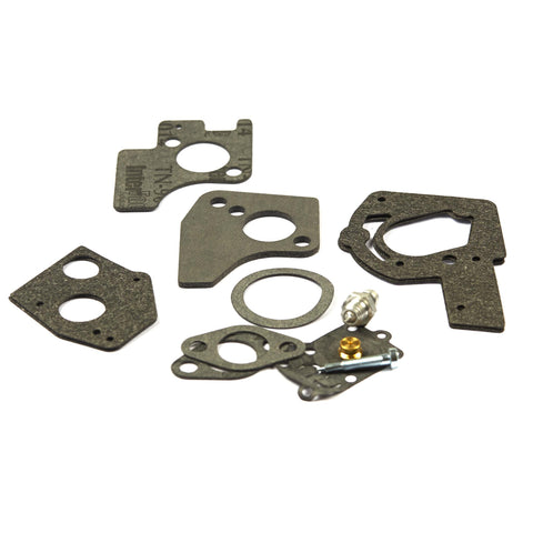 Briggs & Stratton 495606 Carburetor Repair Kit