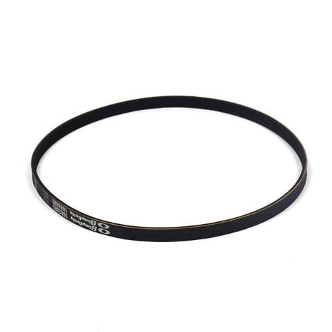 Briggs and Stratton 1663885SM Belt