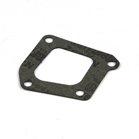 Briggs and Stratton 691868 PTO Drive Gear Cover Gasket