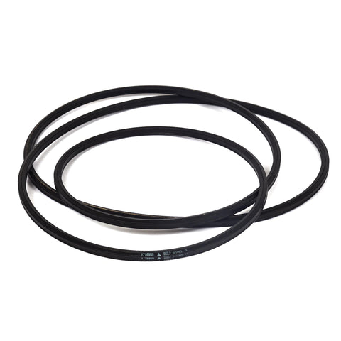 Briggs & Stratton 1716959SM V-Belt, 130.00