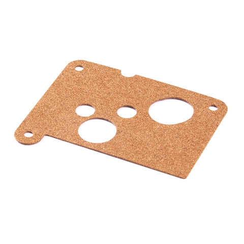 Briggs and Stratton 270073 Fuel Tank Gasket