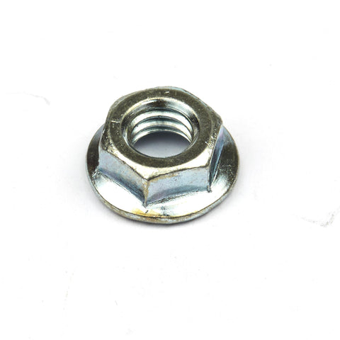 Briggs and Stratton 790561 Nut